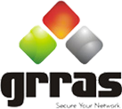 GRRAS Top Rated Company on 10Hostings