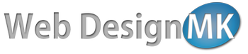 Web Design MK Top Rated Company on 10Hostings