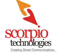 Scorpio Technologies Top Rated Company on 10Hostings