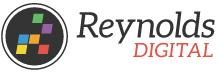 Reynolds Digital Ltd Top Rated Company on 10Hostings