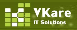 VKare IT Solutions Top Rated Company on 10Hostings