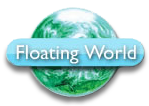 Floating World Top Rated Company on 10Hostings
