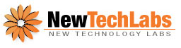 New Tech Labs Top Rated Company on 10Hostings