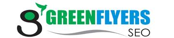 Green Flyers SEO