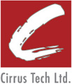 Cirrus Tech Ltd Top Rated Company on 10Hostings