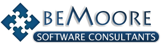 BeMoore Software Top Rated Company on 10Hostings