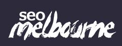 The Melbourne SEO Company