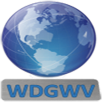WDGWV Top Rated Company on 10Hostings
