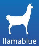 Llamablue on 10Hostings