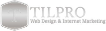 TILPRO Top Rated Company on 10Hostings