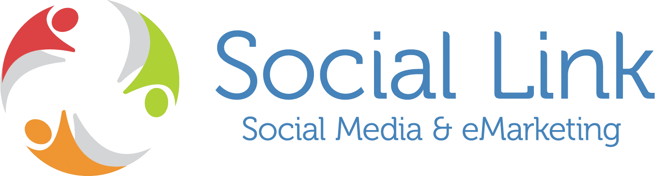 Social Link Top Rated Company on 10Hostings