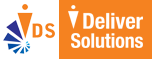 I Deliver Solutions Top Rated Company on 10Hostings