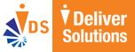 I Deliver Solutions on 10Hostings