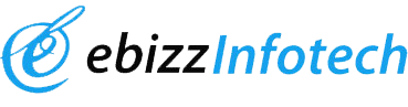 Ebizz Infotech Top Rated Company on 10Hostings
