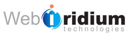 Web Iridium Technologies Top Rated Company on 10Hostings