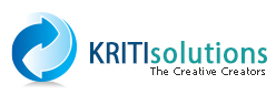 KRITI Solutions Top Rated Company on 10Hostings