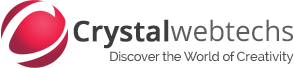 Crystal Web Techs Top Rated Company on 10Hostings