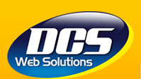 DCS Web Solutions Top Rated Company on 10Hostings