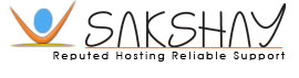 Sakshay Web Technologies Top Rated Company on 10Hostings