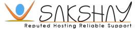 Sakshay Web Technologies on 10Hostings