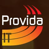 Provida Top Rated Company on 10Hostings