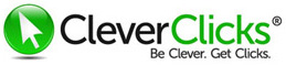 CleverClicks Pty Limited