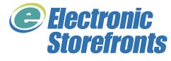 Electronic Storefronts Top Rated Company on 10Hostings