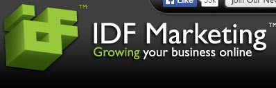 IDF Marketing Top Rated Company on 10Hostings