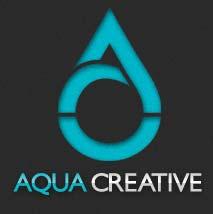 Aqua Creative