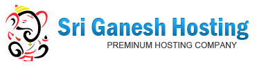 Sri Ganesh Hosting Top Rated Company on 10Hostings