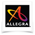 Allegra Print Marketing Top Rated Company on 10Hostings