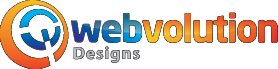 Webvolution Designs Top Rated Company on 10Hostings