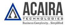 Acaira Technologies Pvt. Ltd