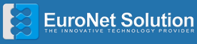 EuroNet Solutions Top Rated Company on 10Hostings
