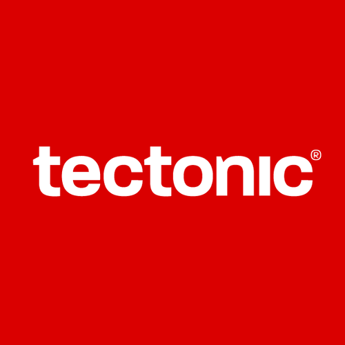 Tectonic Digital Top Rated Company on 10Hostings
