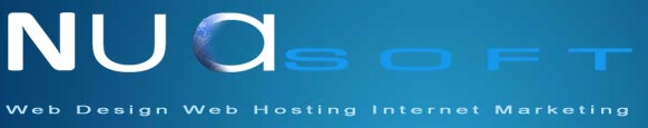 Nuasoft Web Design Top Rated Company on 10Hostings