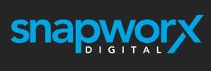 Snapworx Digital
