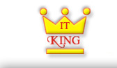 King It Solutions Top Rated Company on 10Hostings