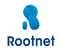 Rootnet Top Rated Company on 10Hostings