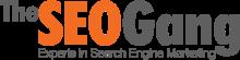 The SEO Gang Ltd