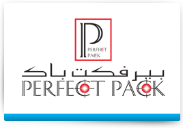 Top 10 Best Web Hosting Companies In Ajman - 10Hostings