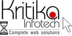 Kritika Infotech