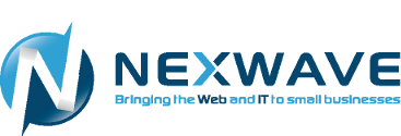 Nexwave Top Rated Company on 10Hostings