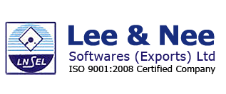 Lee & Nee Softwares Export Ltd on 10Hostings