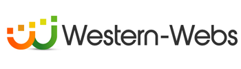 Western Webs Top Rated Company on 10Hostings