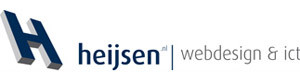 Heijsen Internet Top Rated Company on 10Hostings