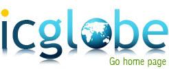 icglobe Web Development Company