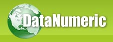 Datanumeric Internetworks Top Rated Company on 10Hostings