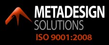 Meta Design Solutions Top Rated Company on 10Hostings