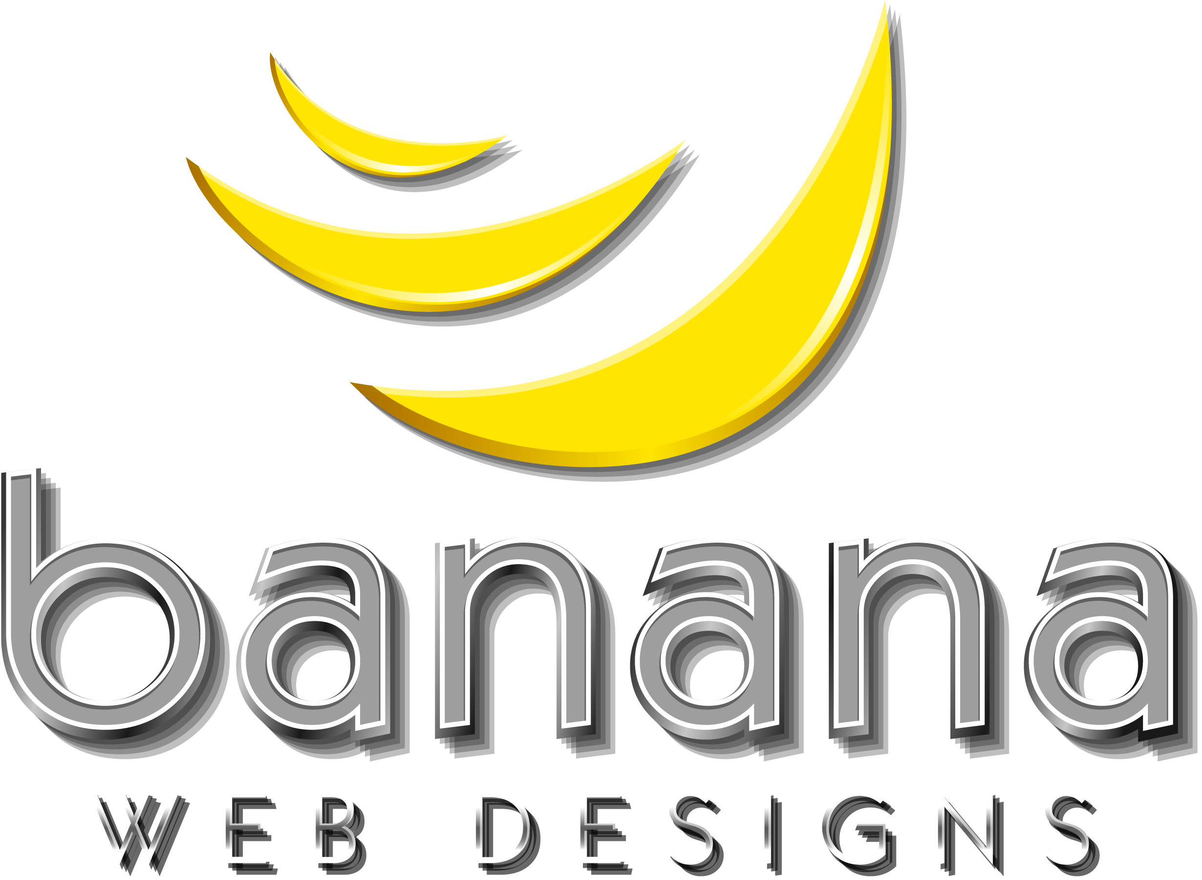 Banana Web Designs Top Rated Company on 10Hostings